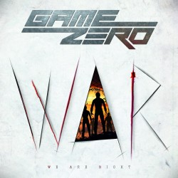 "Game Zero - ""W.A.R - We Are..."