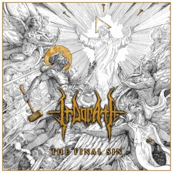 "Irdorath - ""The Final Sin""..."