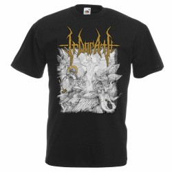 "Camiseta Irdorath - ""The..."