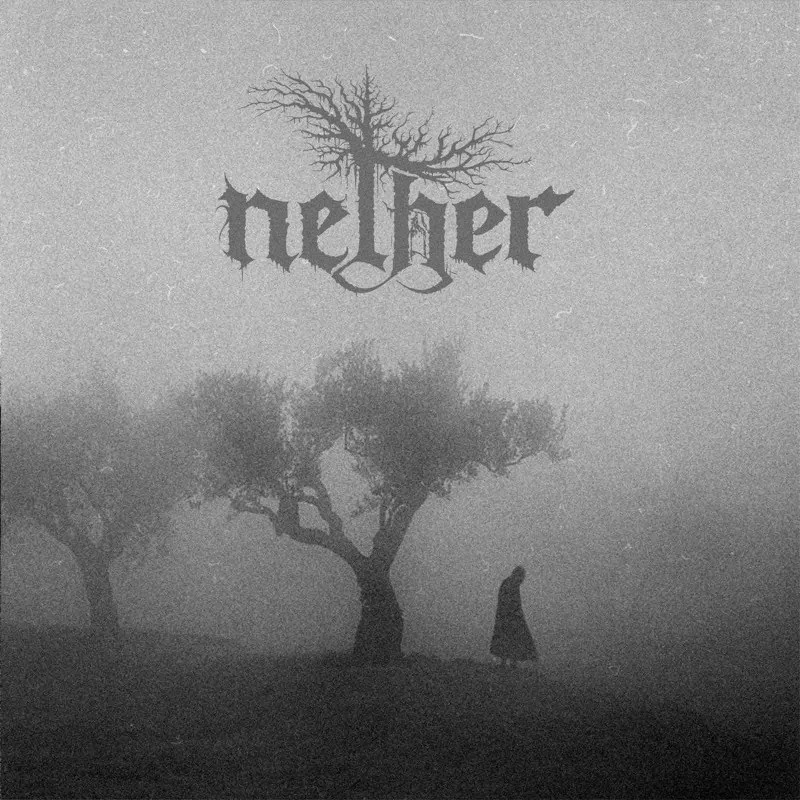 """nether - """"Between Shades..."""