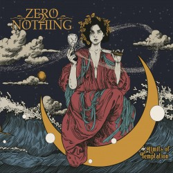"Zero 2 Nothing - ""Limits of..."