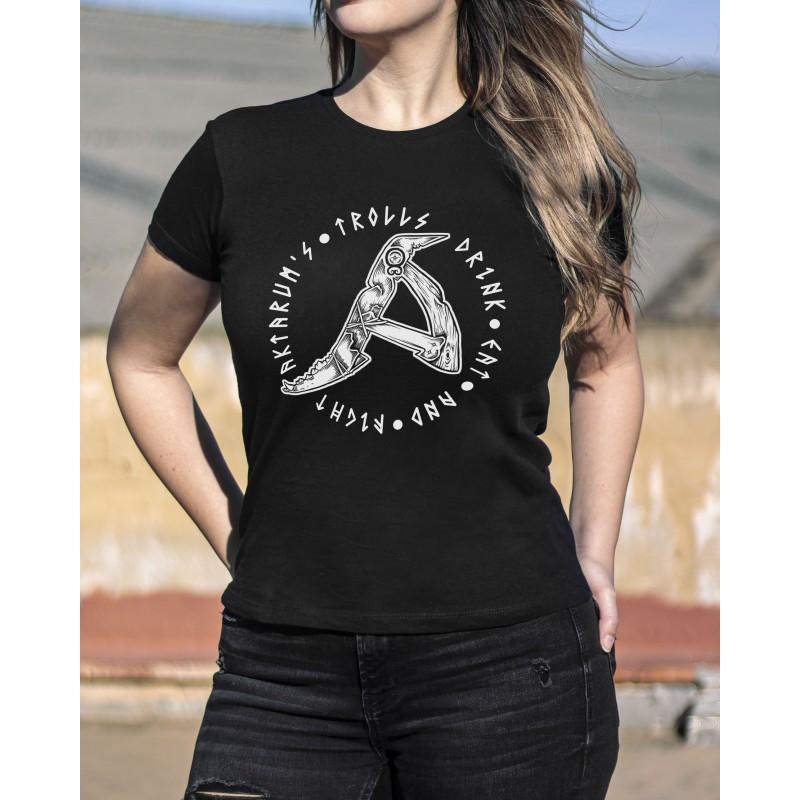 """Aktarum """"Coat of Arms""""..."""