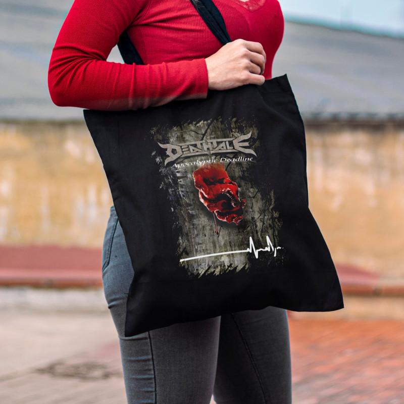 Tote Bag Deathtale...