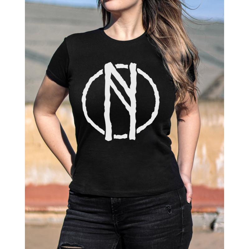 """Nidhoeggr """"Symbol"""" Girlie..."""