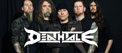Deathtale