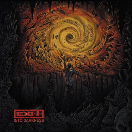 "Exit - ""Into Darkness"""