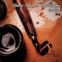 """The AXE Project - """"Stories From A Lost Realm: Part II"""" CD"""