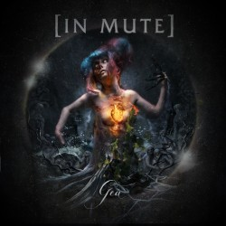 "[IN MUTE] - ""Gea"" (handsigned CD preorder)"