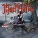 """Mad Hatter - """"Mad Hatter"""" CD"""